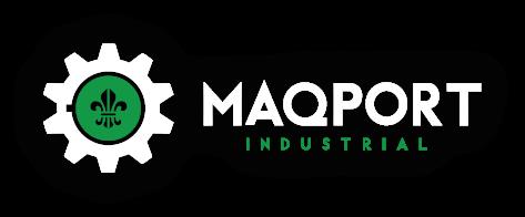 Maqport